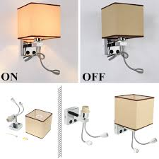 online get cheap stair lights aliexpress com alibaba group