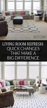 970 best living room images on pinterest living room designs