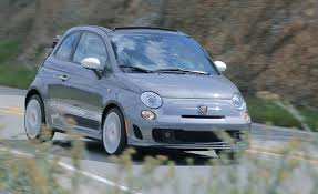2013 fiat 500c abarth first drive u2013 review u2013 car and driver