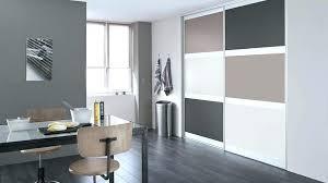 meuble cuisine porte coulissante porte coulissante meuble cuisine porte coulissante meuble haut porte