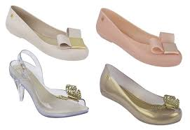 wedding shoes singapore gorgeous wedding shoes to ignite your shoe lust