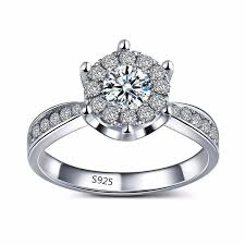 zircon wedding rings images Engagement rings luxe travel bling jpg