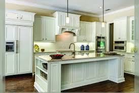 Shiloh Kitchen Cabinet Reviews by Gratifying Refinishing Kitchen Cabinets In Mobile Home Tags