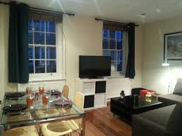 apartment covent garden flat london uk booking com