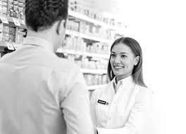 cvs pharmacy mustang ok pharmacy technician non retail in oklahoma city at cvs health