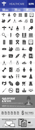 Plan Icon Stock Photos Images Amp Pictures Shutterstock 263 Best Icone Medicale Images On Pinterest Medical Icon Icon