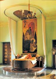 Art Deco Bedroom Furniture by Art Deco Architecture Morbi Palace Gujarat India Casa Vogue