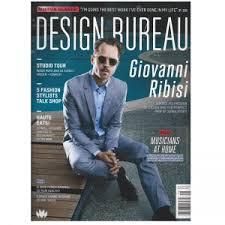 design bureau magazine design bureau magazine roche roche