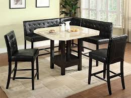 Tasty Height Of Kitchen Table Bench Homey Kitchen Design - Height of kitchen table