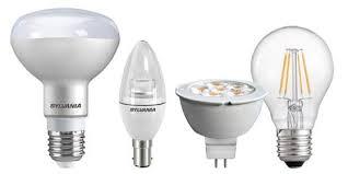 uv light bulbs nz light co nz light fittings lighting design free consultation