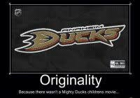 Anaheim Ducks Memes - nice anaheim ducks memes kayak wallpaper
