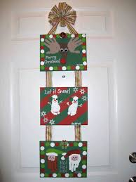 100 little kid christmas crafts 504 best angel crafts u0026
