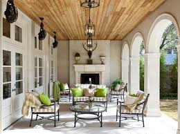 best outdoor patio fans best outdoor patio fans page 0 taigamedh com
