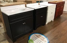 bathroom accessories and fixtures