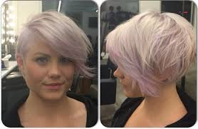 images of pixie haircuts with long bangs 20 fabulous long pixie haircuts nothing but pixie cuts pretty
