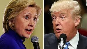 Hillary Clinton Meme Generator - hillary clinton to donald trump delete your account cnnpolitics