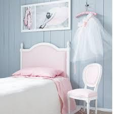 maison du monde chambre enfant maison du monde chambre romantique idées de décoration capreol us
