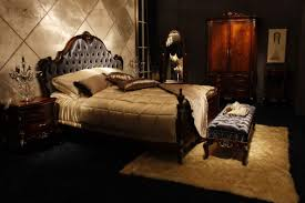 Traditional Decorating Bedroom Classic Bedroom Design Pictures Romantic Bedroom Ideas