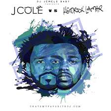 black friday kendrick lamar download j cole kendrick lamar j cole vs kendrick lamar hosted by dj