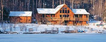 log home blueprints real log homes log home plans log cabin kits