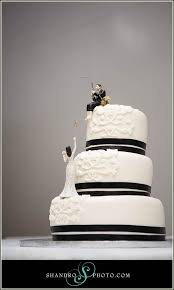 wedding cake toppers theme best 25 fishing wedding cake toppers ideas on fishing