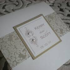 wedding invitations kerry 109 best wedding card designs images on wedding card