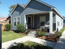 Homes For Rent In Houston Tx 77009 4206 Billingsley St Houston Tx 77009 Har Com
