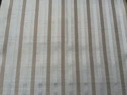 Curtain Table 155 Best Whites U0026 Ivory Images On Pinterest Upholstery Fabrics