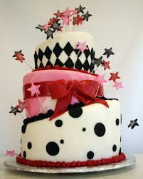 cakes 15 occasions types starsricha