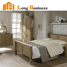 Cheap Good Quality Bedroom Furniture by Names Bedroom Furniture Names Bedroom Furniture Suppliers And