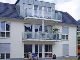 freitragende balkone nießing gmbh metall und stahlverarbeitung balkonsysteme