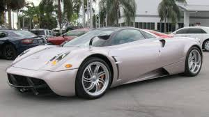 koenigsegg agera r key fob 2015 pagani huayra start up exhaust and in depth review youtube