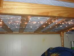 Kids Bedroom Lights Fixtures Light Foxy I Ligh U H G H Kids Room