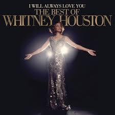 Best R New Music Whitney Houston F R Kelly U2013 U0027i Look To You U0027 Rap Up
