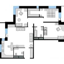 Assisted Living Facility Floor Plans Types Of Rooms Found In Assisted Living Assisted Living Facilities