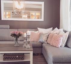 interior decor home living room lounge decor home interior design ideas cheap wow