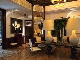 cotton house hotel vanesa lorenzo