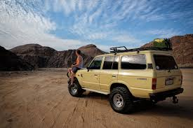land cruiser africa 15 things we u0027ve learned from overlanding africa