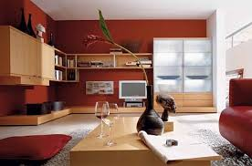 Living Room Modern Color Schemes Appealhomecom - Color combinations for living room