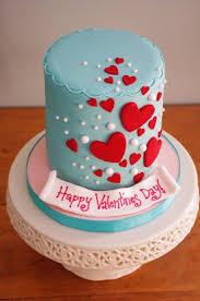 theme cakes order customized theme cake in delhi custom cake delivery online