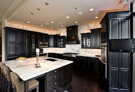 should countertops match floor or cabinets 22 beautiful kitchen colors with cabinets home design