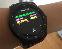 android wear galaxia android wear android apps on play