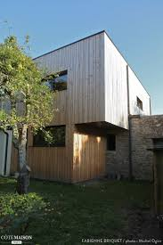 Maison En Bois Cap Ferret 35 Best Maisons D U0027architectes Images On Pinterest Homes