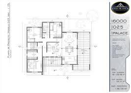 casa palace 6025 casa blanca casas de campo pinterest palace