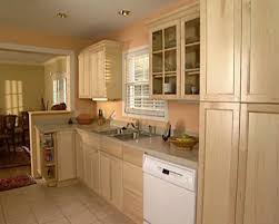 Kitchen Cabinet Plywood by Compelling Impression Joss Inspirational Next To Motor Favorable