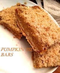 Skinnytaste Pumpkin Pie by Recipes Archives Comfy U0026 Confident