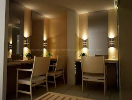 House Lighting Design In Malaysia by 100 Home Lighting Design Malaysia Malaysia Interior Design