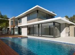 Modern House Roof Design 13 Best Flat Roof Designs Images On Pinterest Flat Roof