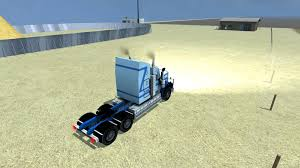 kenworth trucks uk kenworth t908 truck mod download fs mods at farming simulator uk