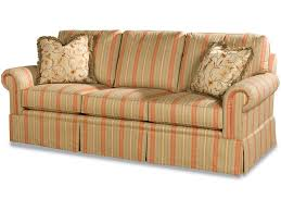 Sofas Living Room Sofas Carol House Furniture Maryland Heights And